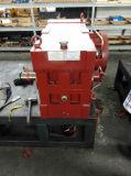 Reduzierstück der Geschwindigkeits-Zlyj112 für Plastikextruder