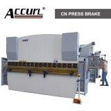 NCはブレーキ、Hdyraulicの折る機械400t/4000を押す