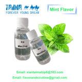 Starkes Kaugummi-Aroma für Eliquid, starke flüssige Nahrungsmittelwürze
