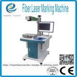 Волокна лазерная маркировка машины /маркировка на металлические пластмассовые