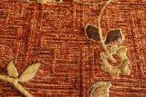 花の印刷されたシュニールの家具製造販売業ファブリック(fth31074)