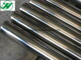 Tubi caldi & tubi dell'acciaio inossidabile di vendita