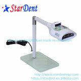 Denti dentali ufficio/della casa (tipo della Tabella) che imbiancano macchina chiara