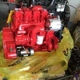 B140 33 140HP Dcec Cummins Dieselmotor für LKW-Fahrzeug