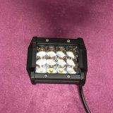 Barre d'éclairage à LED de modification