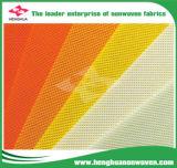 À prova de água para sacos de tecido de polipropileno Non-Woven