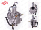 Motociclo para Carburador Bajaj Pulsar 150 partes separadas de motociclos