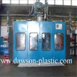 10~20L PP 물 물통 두 배 역 단 하나 맨 위 고품질 플라스틱 중공 성형 기계