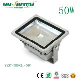 High Power Lamp Lighting LED Floodlight Outdoor Light (YYST-TGDJC1-50W)