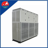 Type de mur de la série LBFR-50 élément de ventilateur de climatiseur pour le chauffage à air