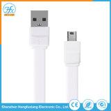 Kundenspezifisches 5V/1A, das USB-Daten-Kabel für Handy auflädt