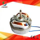 Yj52 Mini Motor del ventilador eléctrico