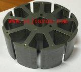 Molde para el condensador de alta velocidad de laminación de motor para electrodomésticos