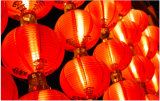 Voyant LED Bombillas Noël maïs 7W 15W 20W 25W 5730 SMD LED Lampe lustre 200-240 V AC Voyant LED