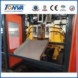 안쪽 손 또는 플라스틱 중공 성형 기계를 가진 Jerrycan를 위한 Tonva 30L 고성능 중공 성형