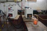 Máquina de aquecimento da indução da freqüência média (MF-60AB)