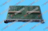 アッセンブリ、ボード送り装置IoのボードのアッセンブリSamsung J9060338A