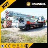 40ton de Kraan Zoomlion Gloednieuwe Qy40V532 van de vrachtwagen