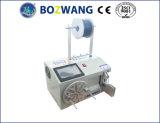 Bobina del collegare di Bozhiwang e macchina di legatura con il piccolo modo