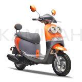 Motorino della benzina del motociclo della motocicletta dei motorini del gas della Cina 100cc Gogo