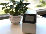 Petite taille de l'analyseur de biochimie Mslda SEC02, avec 32 paramètres configurés dans 9 des profils