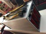 신제품 바이칼 거대한 B, 재고에 있는 바이칼 거대한 X10는 발송하기 위하여 준비한다