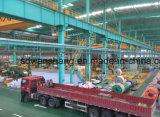 316L de laminación en frío laminados en caliente de la placa de acero inoxidable de 5mm Ss China Fabricante de fábrica