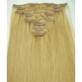 Clip in Hair Extension (F11425)
