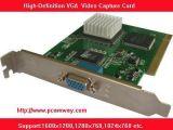 PCIのビデオキャプチャカード(HDVCC-001)