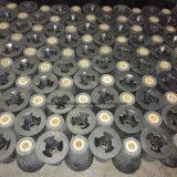 連続鋳造のための中国の最上質のタンディッシュのメーターで計るノズル