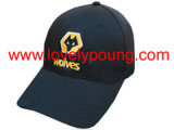 Chapeau promotionnel (LP-RG0088)