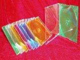 5mm Super-Slim jóia na caixa do CD