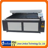Flachbettlaser-Gravierfräsmaschine (JD1625)