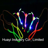Первоначально OEM таможни оптовой продажи игрушки вертолетов высокого качества СИД