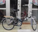 Детей в кармане велосипед / детей складной велосипед (LM-111)