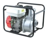 Honda Motor a gasolina, a bomba de água (WP50 WP80)