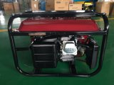 Benzina 2kw GPL Natural Gas EleMax Generator