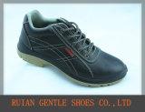 De Schoenen van de Veiligheid van de vrije tijd (GT-6635)