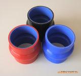 실리콘 Rubber Hose Manufacturer Customize Vacuum Tubing, Vacuum Tubing 및 Silicone