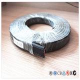 /Nyy Nyy Cable El cable eléctrico de 25mm2 de 50mm2