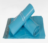 LDPE van China van Yiwu de Plastic Zakken van Mailer van de Douane van de Zak van de Koerier van de Zak van de Verpakking