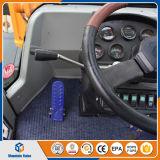 Carregador de roda de frente frontal mais barato da China 1.8 a 25 metros