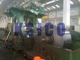 Fini/surface de la bobine 2b d'acier inoxydable laminée à froid