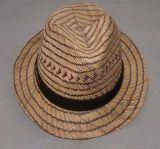 Chapeau de Cowboy (10)