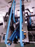 Falten, Maschine für die Papierkasten-Herstellung klebend (GK-650BA)