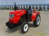 Agricultural van uitstekende kwaliteit Tractor (Hy250) met ISO, SGS
