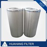 Cylindriques et coniques cartouche de filtre à air Donaldson P03-0175