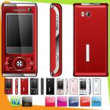 Teléfono móvil de Java Bluetooth (K520)