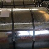 Bobina d'acciaio galvanizzata tuffata calda dello strato materiale d'acciaio del tetto di Dx51d
