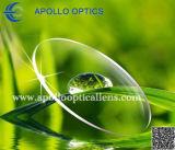 Index 1.499 van de Lens van het Glas van de Optica van Apollo Lens